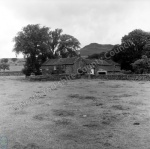 Embsay Kirk Farm, Airedale